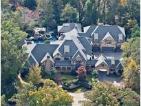 View 410 Oakmont Cir Marietta GA