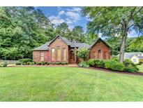 View 2157 Hartwood Dr Nw Kennesaw GA