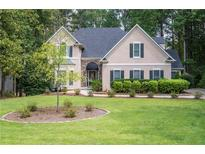 View 3196 Eagle Watch Dr Woodstock GA