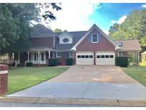 View 796 Oxford Ct Sw Lilburn GA