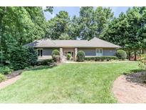View 5344 Forest Springs Dr Dunwoody GA