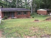 View 4485 Richard Rd Conley GA