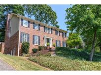 View 1847 Withmere Way Dunwoody GA