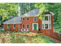 View 180 Hembree Circle Dr Roswell GA