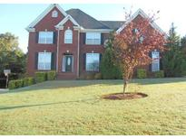 View 2052 Evergreen Dr Se Conyers GA