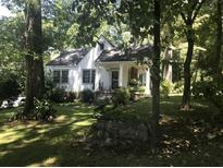 View 1869 Montrose Dr East Point GA