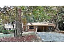 View 8229 Creek St Jonesboro GA