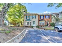 View 122 Teal Ct Roswell GA