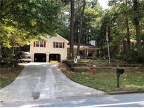 View 3520 Everson Rd Snellville GA