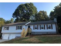 View 502 Textbook Ct Lawrenceville GA