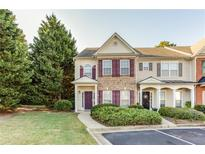 View 677 Kenridge Dr Suwanee GA