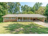 View 3110 Oak Dr Lawrenceville GA