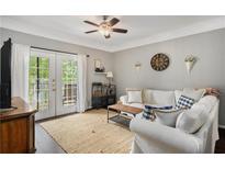 View 2700 Pine Tree Rd Ne # 1304 Atlanta GA