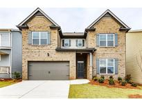 View 214 Orchard Trl Holly Springs GA