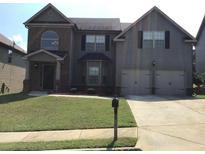 View 755 Chapman St Jonesboro GA