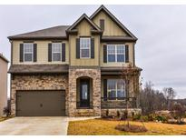 View 294 Orchard Trl Holly Springs GA