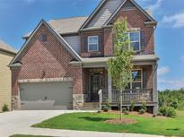 View 216 Orchard Trl Holly Springs GA