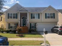 View 3058 Meadow Point Dr Snellville GA