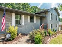 View 3008 Carrie Dr Nw Kennesaw GA