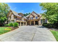 View 8790 Colonial Pl Duluth GA