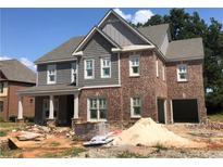 View 948 Woodtrace Ln Auburn GA