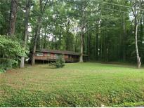 View 3813 Whitaker Ln Lithia Springs GA