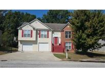 View 5785 Amerson Ln Ellenwood GA