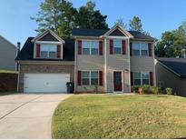 View 522 Great Oak Pl Villa Rica GA