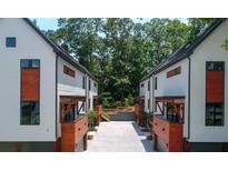 View 1331 Iverson St Ne # B Atlanta GA