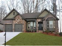 View 9178 Dover St Douglasville GA