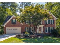 View 978 Mill Bend Dr Lawrenceville GA