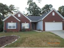 View 7951 Kendrick Estates Ct Jonesboro GA