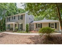 View 2824 Fontainebleau Dr Dunwoody GA