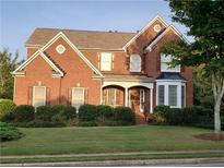 View 301 Laurel Run Cv Sugar Hill GA