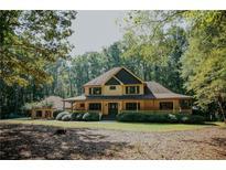 View 2394 Temple Johnson Rd Snellville GA