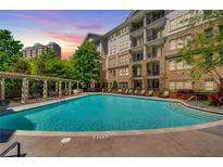 View 3621 Vinings Slope Se # 2324 Atlanta GA