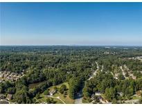 View 919 Lakeview Rd Grayson GA