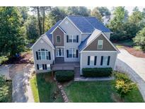 View 290 Knoll Woods Ter Roswell GA