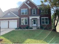 View 2709 Spindletop Ln Nw Kennesaw GA