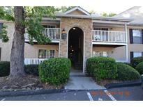 View 3135 Seven Pines Ct # 301 Atlanta GA