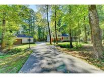 View 2632 Creek Ln Snellville GA