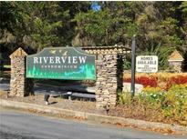 View 1007 Riverview Dr Se Marietta GA