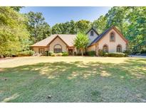 View 105 Blakewood Dr Roswell GA
