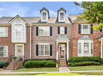 View 1641 Perserverence Hill Cir Nw # 11 Kennesaw GA
