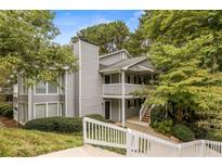 View 706 Vicksburg Pl Sandy Springs GA