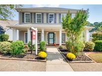 View 299 Ivy Glen Cir Avondale Estates GA