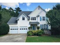 View 649 Reading Ct Lawrenceville GA