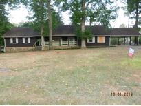 View 2574 Highland Dr Se Conyers GA