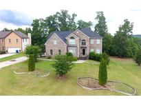 View 2045 Jessica Way Conyers GA