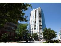 View 20 10Th St Nw # 1803 Atlanta GA